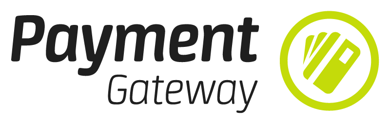 Payment Gateway_Travel and more
