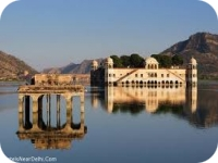 Jaipur Rajasthan Package