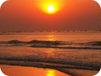 puri-orrisa-honeymoon-package