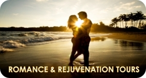 romance and rejuvenation